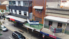 Other commercial property for sale at 173 Alison Road Randwick NSW 2031