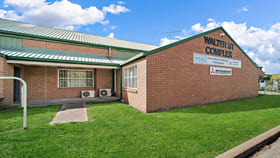 Factory, Warehouse & Industrial commercial property for sale at 4 Walter Street Singleton NSW 2330