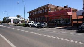 Shop & Retail commercial property for sale at 8 Barton Street Cobar NSW 2835