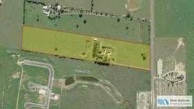 Development / Land commercial property for sale at 82 Middle Arm Road Goulburn NSW 2580