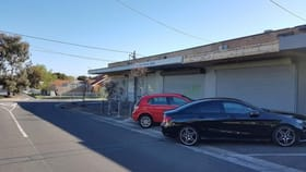Medical / Consulting commercial property for sale at Reservoir VIC 3073