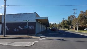 Medical / Consulting commercial property for sale at Crevelli Street Reservoir VIC 3073