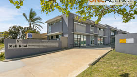 Offices commercial property sold at 5/83 Mell Road Spearwood WA 6163