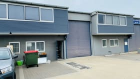 Factory, Warehouse & Industrial commercial property for sale at 25/15 Meadow Way Banksmeadow NSW 2019