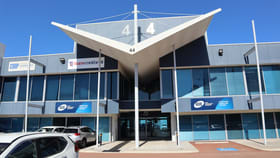 Offices commercial property for sale at 10/44 Belmont Avenue Rivervale WA 6103