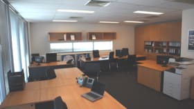 Offices commercial property for sale at 8/44 Belmont Avenue Rivervale WA 6103
