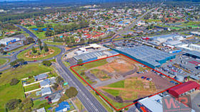 Showrooms / Bulky Goods commercial property for sale at 7, 11 & 15 Chester Pass Road Orana WA 6330