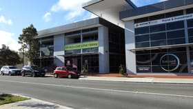Medical / Consulting commercial property for sale at 10/13 Hobsons Gate Currambine WA 6028