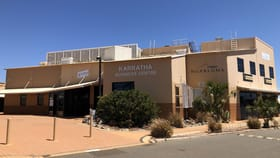 Shop & Retail commercial property for sale at 46, 5-15 Sharpe Avenue Karratha WA 6714
