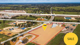 Development / Land commercial property for sale at 3620 Great Northern Highway Muchea WA 6501