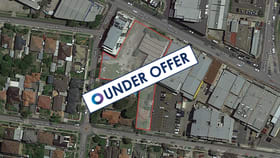 Development / Land commercial property sold at 497-501 Keilor Road Niddrie VIC 3042