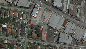 Development / Land commercial property for sale at 497-501 Keilor Road Niddrie VIC 3042