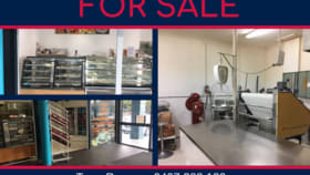 Shop & Retail commercial property for sale at 16/78 Coolbelleup Avenue Coolbellup WA 6163