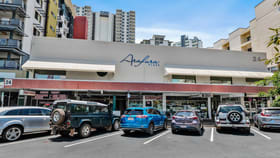 Offices commercial property for sale at 33&34/24 Cavenagh Street Darwin City NT 0800