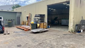 Factory, Warehouse & Industrial commercial property for sale at 4/125 Gavenlock Road Tuggerah NSW 2259
