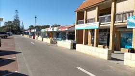 Shop & Retail commercial property for sale at 1/127 Gingin Road Lancelin WA 6044