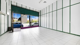 Medical / Consulting commercial property for sale at 347 & 349 Liverpool Road Ashfield NSW 2131