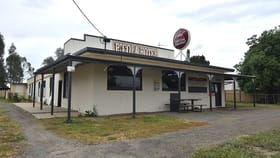 Hotel, Motel, Pub & Leisure commercial property for sale at 10 Moran Street Picola VIC 3639