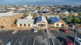 Medical / Consulting commercial property for sale at 6/1 Fairywren Street Banksia Grove WA 6031