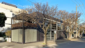 Medical / Consulting commercial property sold at 189 Gladstone Street South Melbourne VIC 3205