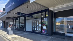 Shop & Retail commercial property for sale at 647 High Street, Preston VIC 3072
