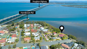 Development / Land commercial property for sale at 12-18 HAYSMOUTH PARADE Clontarf QLD 4019