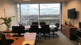 Offices commercial property for sale at 904/401 Docklands Drive, Docklands VIC 3008