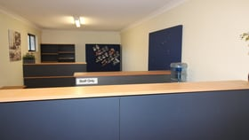 Factory, Warehouse & Industrial commercial property for sale at 117 Trainor St Mount Isa QLD 4825