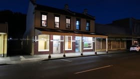 Other commercial property for sale at 63-65 Gilbert Street Latrobe TAS 7307