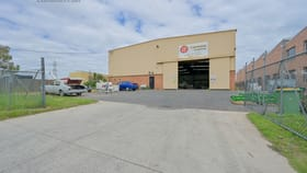 Factory, Warehouse & Industrial commercial property for sale at 54 Lionel Street Naval Base WA 6165