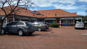 Offices commercial property sold at Unit B8/550 Canning Highway Attadale WA 6156