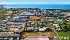 Development / Land commercial property for sale at 51 Hunter Street Pialba QLD 4655