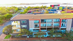 Offices commercial property for sale at 2/19 Edgar Street Port Hedland WA 6721