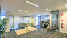 Medical / Consulting commercial property for sale at 2/19 Edgar Street Port Hedland WA 6721