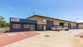 Offices commercial property for sale at 4 Damaso Place Woolner NT 0820