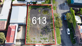 Development / Land commercial property for sale at 314-318 Bell street Preston VIC 3072