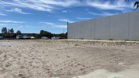 Development / Land commercial property sold at 14 Haydock Street Forrestdale WA 6112