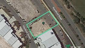 Development / Land commercial property for sale at 14 Haydock Street Forrestdale WA 6112
