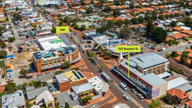 Showrooms / Bulky Goods commercial property for sale at 923 (Lot 30) Beaufort Street Inglewood WA 6052