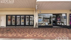 Shop & Retail commercial property for sale at 923 (Lot 30) Beaufort Street Inglewood WA 6052