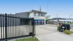 Factory, Warehouse & Industrial commercial property for sale at 16 Dyer Crescent West Gosford NSW 2250