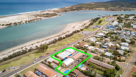 Hotel, Motel, Pub & Leisure commercial property for sale at 108 Grey Street Kalbarri WA 6536