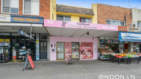Shop & Retail commercial property for sale at 337 Belmore Road Riverwood NSW 2210