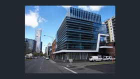 Offices commercial property for sale at 404/7 Jeffcott Street West Melbourne VIC 3003