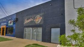 Factory, Warehouse & Industrial commercial property sold at 62 Orange Avenue Mildura VIC 3500