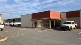 Shop & Retail commercial property for sale at 4/42 Farrall Road Midvale WA 6056