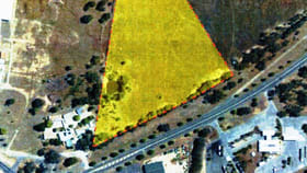 Factory, Warehouse & Industrial commercial property for sale at 423 Wagga Road Springdale Heights NSW 2641