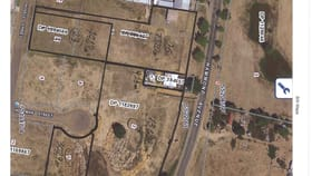 Parking / Car Space commercial property for sale at 26 Houtman Street Wagga Wagga NSW 2650