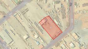 Development / Land commercial property for sale at 11 Kybo Street Broadwood WA 6430