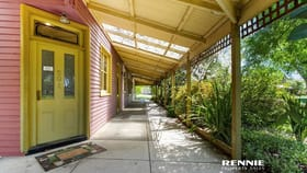 Hotel, Motel, Pub & Leisure commercial property for sale at 20A Duke Street Boolarra VIC 3870